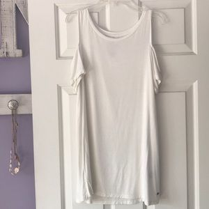 American Eagle top M